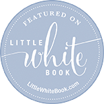 The Little White Book