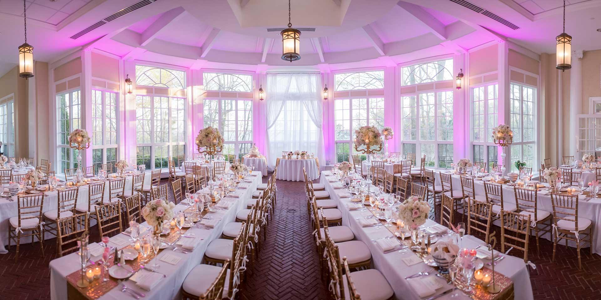 Boston Area Waterfront Wedding Receptions Faq Tupper Manor