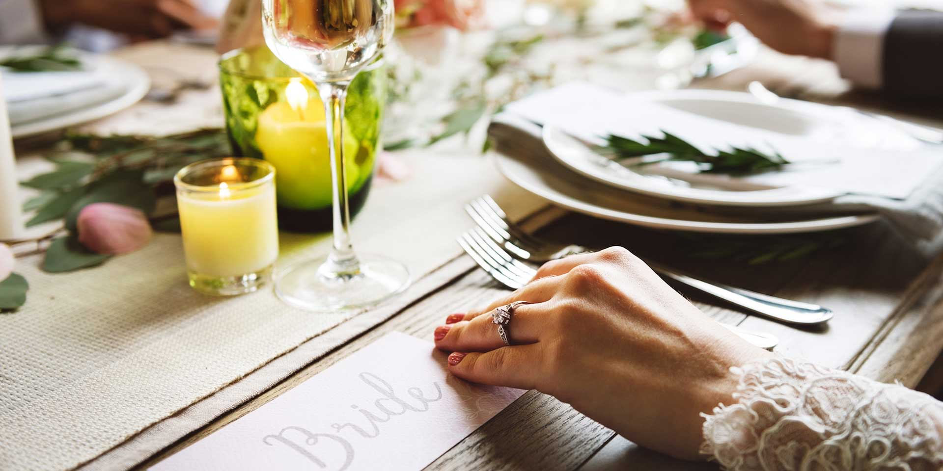 Wedding Signature Drinks.Wedding Signature Drinks Tupper Manor